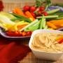 Cele 5 alimente perfecte in curele de slabire! Le poti manca oricand