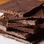 Ciocolata de casa care te ajuta sa slabesti. Iti accelereaza metabolismul si arde caloriile mai rapid