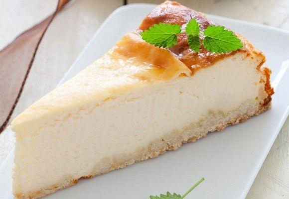 Pasca dietetica: Reteta ce nu trebuie sa-ti lipseasca de pe masa de Paste