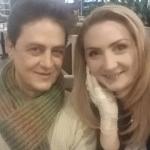 Fiica actorului Gheorghe Grau  este o gospodina talentata! Uite ce pasca delicioasa a pregatit Domnica Grau - FOTO