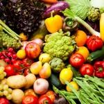 Stiai ca exista o legatura intre Depresie si Consumul de legume, fructe si cereale? Afla despre ce este vorba