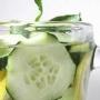 Reteta incredibila de apa care scoate toate grasimea din corp! Se prepara rapid
