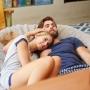"""6 modalitati inedite de a-l incita pe iubitul tau! I se vor """"aprinde calcaiele"""" dupa tine - FOTO"""