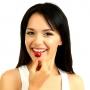 Dieta cu cirese amare. Cum sa tii o cura cu acest super-fruct pentru a obtine efectul dorit - FOTO