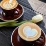 Oamenii de stiinta au descoperit reteta prepararii cafelei perfecte. Tu stiai acest truc? FOTO