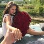 """Tatiana Spinu, despre relatia cu logodnicul sau: """"Nu a fost dragoste la prima vedere."""" Afla cine este viitorul ei sot - VIDEO"""