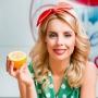Pina Colada nu numai se bea, dar si se mananca! Afla de la Silvia Petrov chimia din spatele gustului perfect - VIDEO