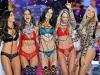 Cine este cel mai bine platit model Victoria's Secret? Afla ce suma impresionanta castiga anual - FOTO