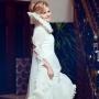 "Tatiana Spinu: ""Va fi o nunta moderna."" Cum va arata rochia de mireasa a interpretei? VIDEO"