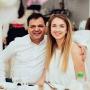 A adus India la Chisinau! Indianul Sachin Sachdev si sotia sa au pregatit o reteta de iti ia gura foc - VIDEO