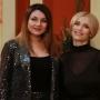 Cristy Rouge si Olia Tira nu vorbesc niciodata despre… . Ce incearca sa ascunda interpretele? VIDEO