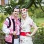 "Scandal in familia lui Igor Cuciuc? Nevasta ii tot reproseaza artistului: ""Tu vii acum dupa nunta, da?"" - VIDEO"