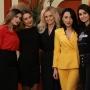 """Dramele unor femei din 4 generatii diferite, in """"Gardenia""""! Actritele din spectacol povestesc despre subtilitatile din culisele acestuia - VIDEO"""