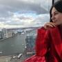 Tatiana Spinu - reteta moderna de a mura varza. O face de ani buni si aproape ca este experta - VIDEO