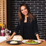 Un nutritionist a decis ca salata olivie poate deveni un prieten al siluetei. Iata o reteta savuroasa de la Nionelia Gutu - VIDEO