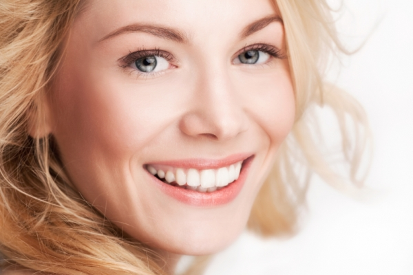 Invisalign Treatment in Sydney